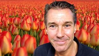 «Tulpen statt Tore»: EM ohne Niederlande - aber mit André Sitek