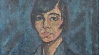 Genau hingeschaut: Drei Gemälde aus Gurlitts Sammlung