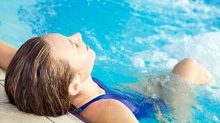 Botta-Bad Baden: Ein Bad zu viel oder nötig?
