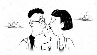 Cussegliadra da singles – Influenzar in zic il destin  (Artitgel cuntegn video)