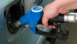 Schweizer Benzinverbrauchs-Zahlen sind unrealistisch