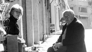 Griechenland: «Nur wer seine Geschichte kennt, kann handeln»