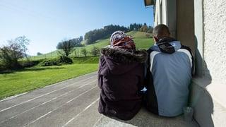Neue Strategie für den Asylbereich überrascht Luzerner Gemeinden