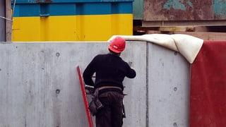 Vorwurf gegen Baselbieter Schwarzarbeit-Kontrolle wird untersucht