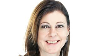 FDP Baselland gibt einen ihrer Regierungsratssitze preis