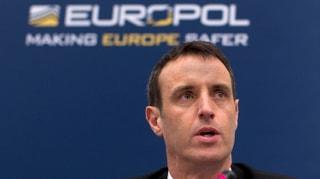 Europol warnt vor neuen Anschlägen in Europa