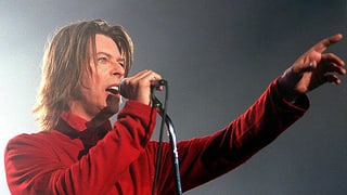 Il chantadur David Bowie è mort