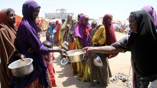Fomaz en l'Africa – nov appel per donaziuns