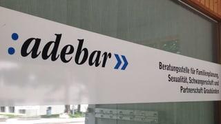Tribunal federal fa spetgar «Adebar» sin ils daners