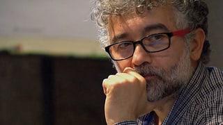 Die Türkei aus Sicht eines regierungskritischen Journalisten