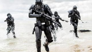Der neue «Star Wars»: Eine geplatzte Hoffnung