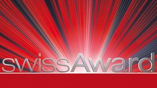 Die Nominationsjury des «SwissAward» 2014