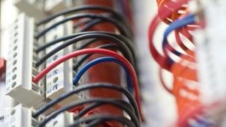 EKZ-Gewinne an den Kanton: Wird der Strom teurer?