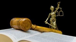 Weil-Urteil: «Die Eindeutigkeit des Freispruchs ist überraschend»
