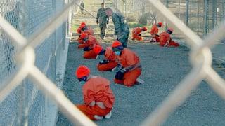 «Das Guantánamo-Tagebuch» – ein Überlebensbericht eines Häftlings
