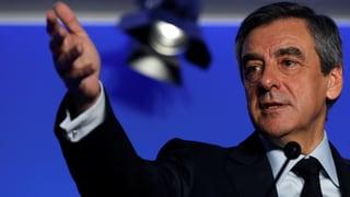 Französische Justiz leitet Ermittlungsverfahren ein