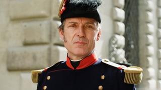 General Dufour löste nicht alle Probleme der Schweiz