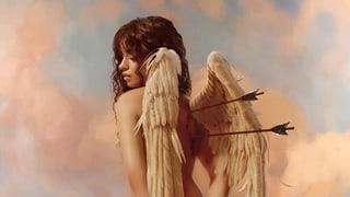 De Song vom Tag: Camila Cabello «Liar»