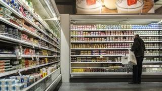 Nestlé und Detailhändler wollen Kriegsbeil begraben
