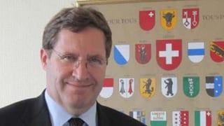 Venezuela weist Schweizer Diplomaten aus