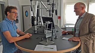 Luzern entscheidet über Kehrtwende bei Unternehmens-Steuern