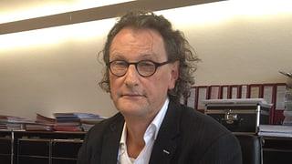 Der Schweizer Presserat sistiert die Beschwerde zu «Gerigate»