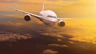 Fliegen zum Spottpreis – Brauchts ein Flugverbot für Europaflüge?