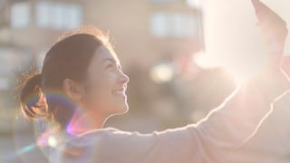 Selfies – Kopfschüsse in einer sinnentleerten Welt?