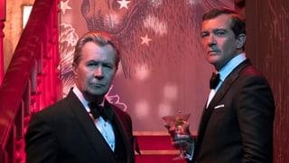Von Netflix bis Polanski: Venedig lädt auch unbeliebte Gäste ein