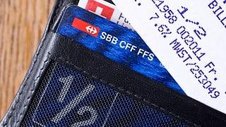 Ostschweiz wehrt sich gegen SBB-Sparpläne bei Billettverkauf