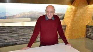 Leos Janacek: Il diari d'ina persuna sparida (Artitgel cuntegn audio)