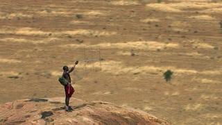 Video «Afrika – Die Zukunft» abspielen