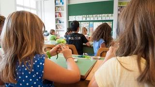 Freiburger Kantonsparlament setzt Zeichen im Sprachenstreit