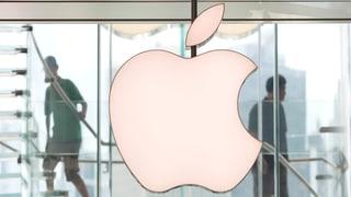 Wie Apple und Google das Netz-Wissen horten