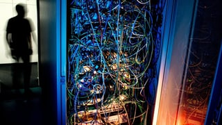 IT-Projekte: Milliarden ohne Ausschreibung