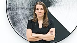 Kunst und Risiko – Das Langzeitprojekt «u40» (Artikel enthält Video)