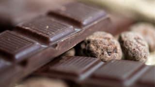 Wenig Kakao produziert – Schoggi-Preise steigen