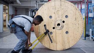 Zu wenig Praktikumsplätze für junge Flüchtlinge