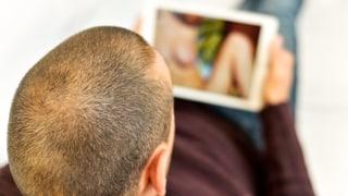 Porno-Konsum: Behörden warnen vor Erpressung