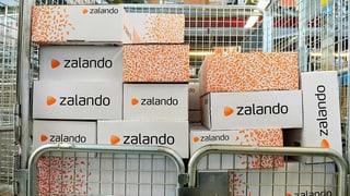 Zalando will im Herbst an die Börse