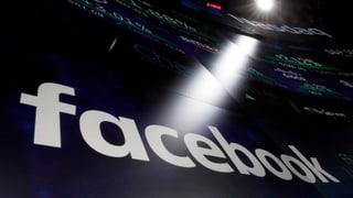 Datenskandal schadet Facebook-Geschäft bis jetzt nicht