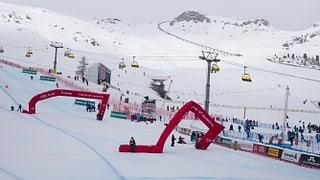 Lob für Ski-WM von ungewohnter Seite