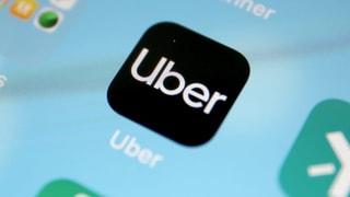 Uber will an die Börse
