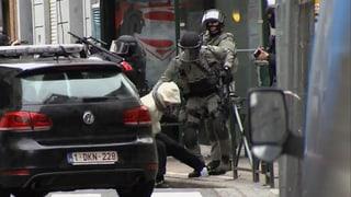Attentader da Paris aveva probabel planisà ulteriuras attatgas