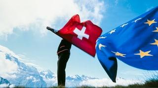 EU offenbar nicht kompromissbereit