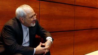 Iran smanatscha d'augmentar uran