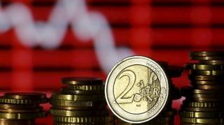 Exportbranche rechnet immer mehr in Fremdwährungen ab