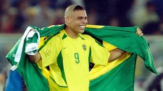 Das sind die haarsträubendsten WM-Frisuren aller Zeiten
