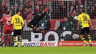 Wird eine europäische Superliga bald Tatsache?