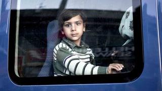 Sachbuch-Tipps: Europas Flüchtlinge – ein Thema, das alle angeht